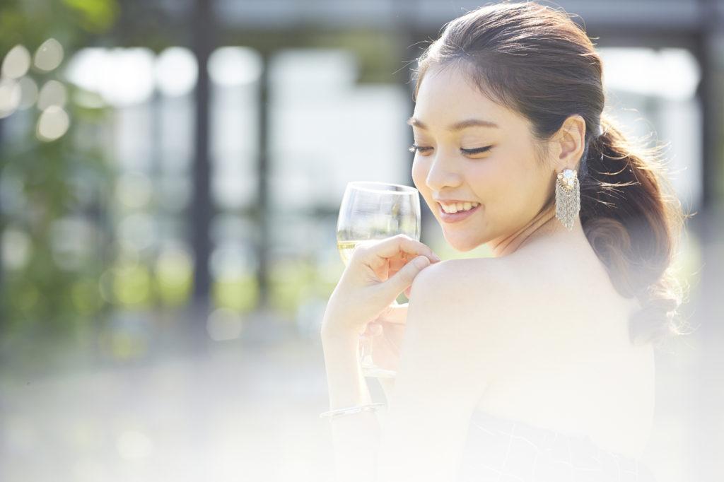 【結婚式二次会】感染防止策とオンライン開催の両輪で安心安全に!