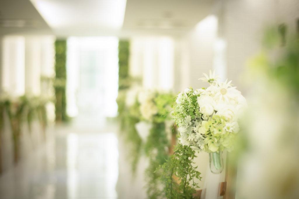 オンライン結婚式やライブ配信に関する記事のまとめ