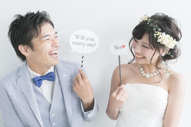 【オンライン結婚式】に関する関連記事まとめ