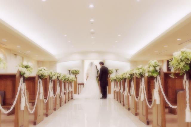 【結婚式のオンライン配信】YouTube or ZOOM