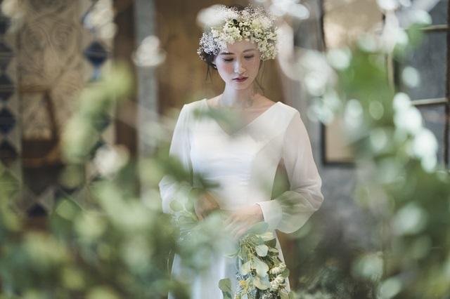 フォト婚+オンライン結婚式に関するQ&A